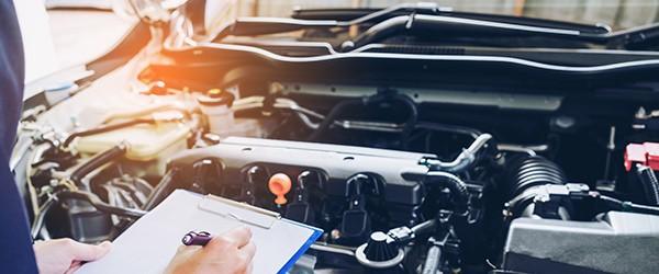 Automotive Engine Repair Oakville, Automotive Transmission Repair Oakville