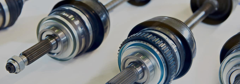 Axle CV Joints Repair Oakville Auto Repairs
