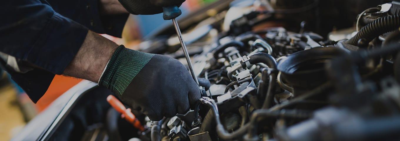 Car Engine Repairs Oakville, Car Transmission Repairs Oakville