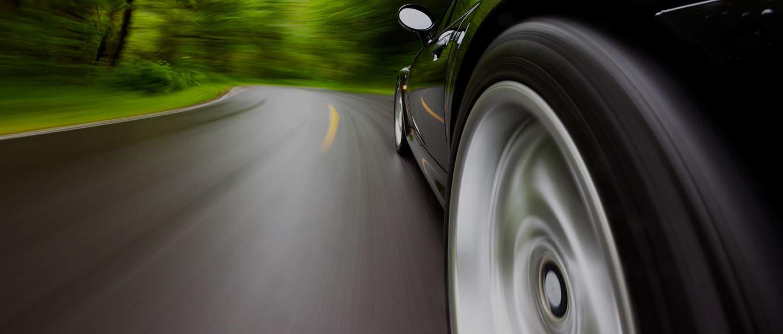 Dunlop Tires Oakville