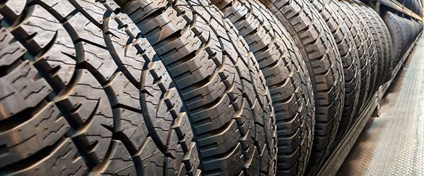 Tires Oakville, Tire Shops Oakville, Tire Repair Oakville